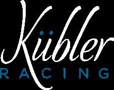 Kubler Racing