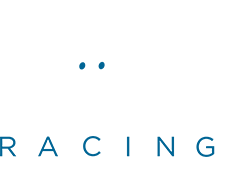 Kubler Racing